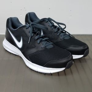 Nike Downshifter 6 New without box